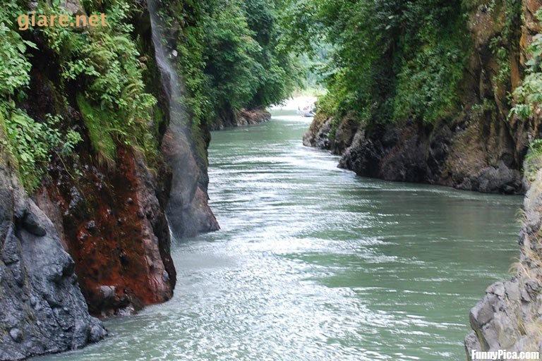 giai thich cau tuc ngu uong nuoc nho nguon - Giải thích câu tục ngữ Uống nước nhớ nguồn