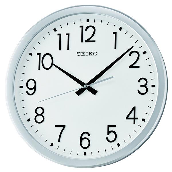 Tả cái đồng hồ treo tường ở nhà em