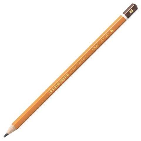 Tả chiếc bút chì em dùng hàng ngày