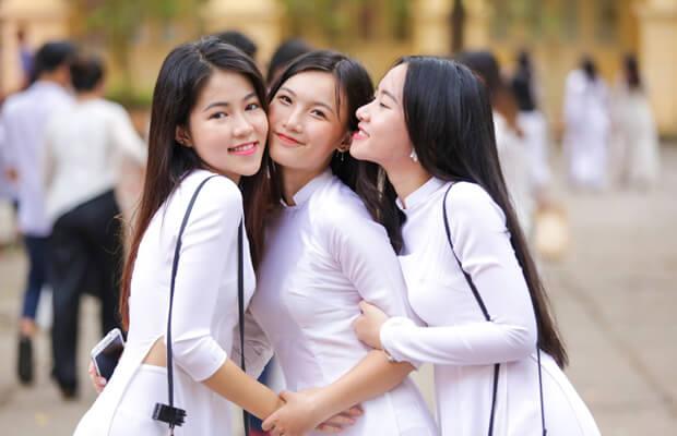 Soạn Tiếng Việt lớp 3 mới nhất